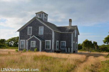 8 Tuckernuck Road, Tuckernuck | BA:  1.0 | BR: 3 | $639000 (1)