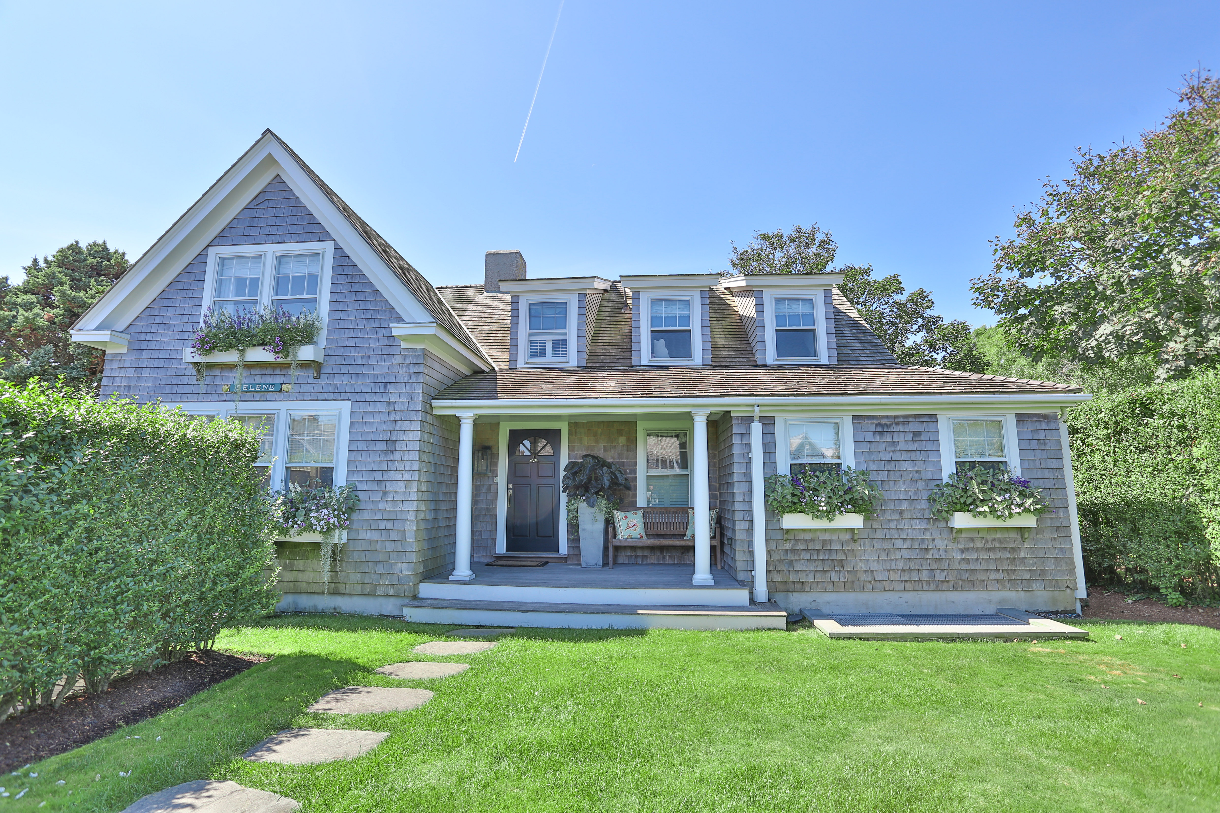 42 Shell Street, Nantucket, MA, USA|Sconset | sale