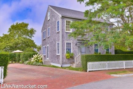 14 Witherspoon Drive, Nantucket, MA | BA:  4.1 | BR: 4 | $1450000 (1)