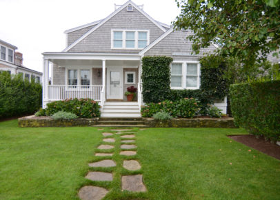 14 East Lincoln Avenue|Brant Point | rent