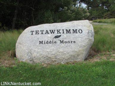 3 Upper Tawpawshaw Road, Nantucket, MA | BA:  . | BR:  | $875000 (1)