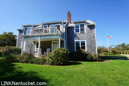 12 Lyons Lane, Nantucket, MA | BA:  2.0 | BR: 3 | $1595000 (1)
