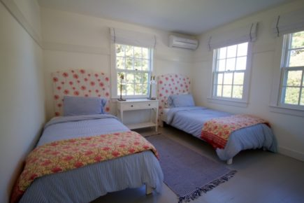 136 Miacomet Road, Cottage | BA:  3.0 | BR: 4 | $9500 (13)
