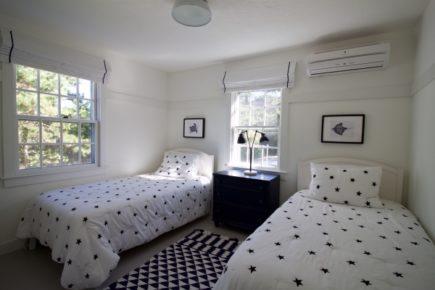 136 Miacomet Road, Cottage | BA:  3.0 | BR: 4 | $9500 (14)
