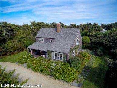 6 Weweeder Avenue, Nantucket, MA | BA:  2.0 | BR: 3 | $1850000 (1)