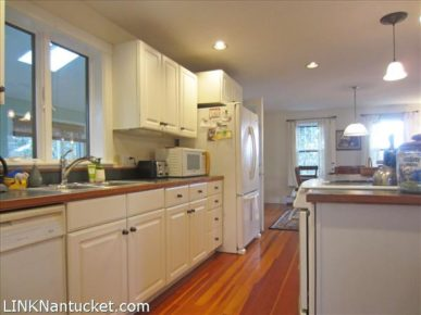 9 Friendship Lane | BA:  3.0 | BR: 3 | $1150000 (8)