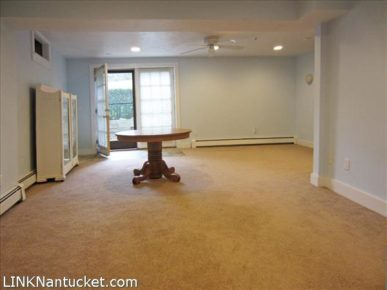 9 Friendship Lane | BA:  3.0 | BR: 3 | $1150000 (19)