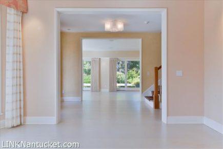 85 Millbrook Road | BA:  4.2 | BR: 4 | $5295000 (20)