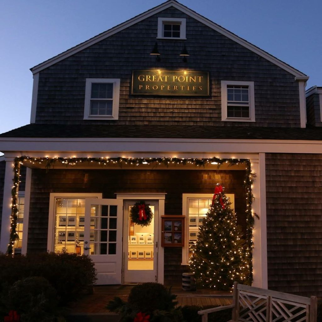 A Guide to Your Nantucket Holiday img