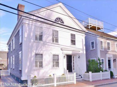 40 B Union Street, Town | BA:  2.0 | BR: 2 | $1445000 (1)
