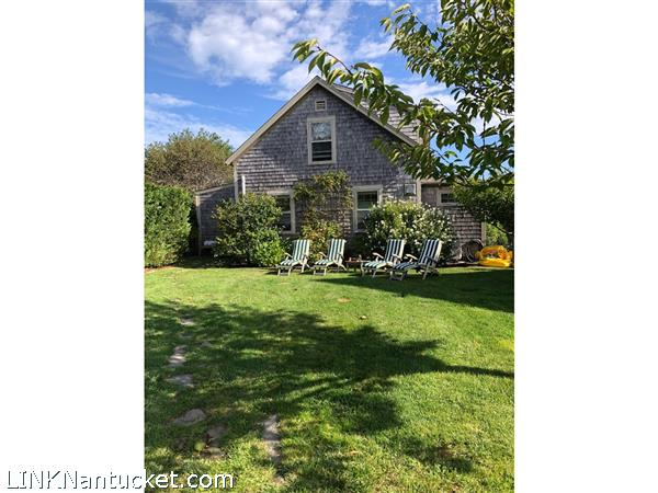 6 Corby Way, Nantucket, MA | BA:  3.1 | BR: 4 | $1249000 (1)
