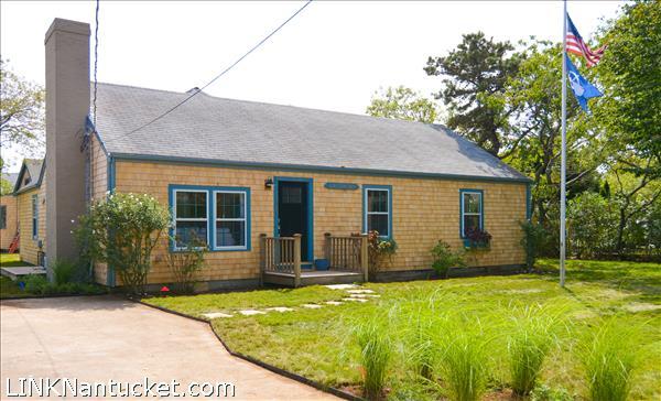 36 Hooper Farm Road, Mid Island | BA:  2.0 | BR: 4 | $995000 (1)