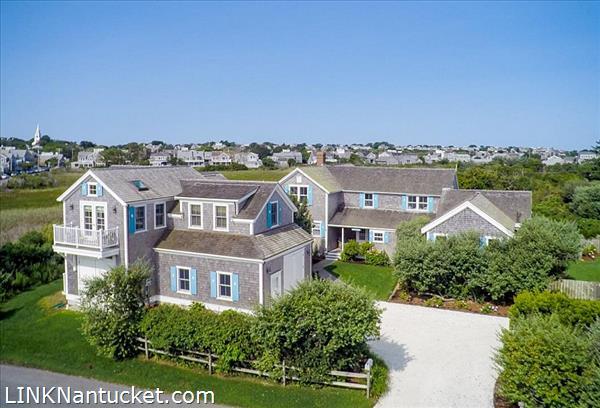 4 Hulbert Avenue | BA:  9.2 | BR: 7 | $4850000 (4)