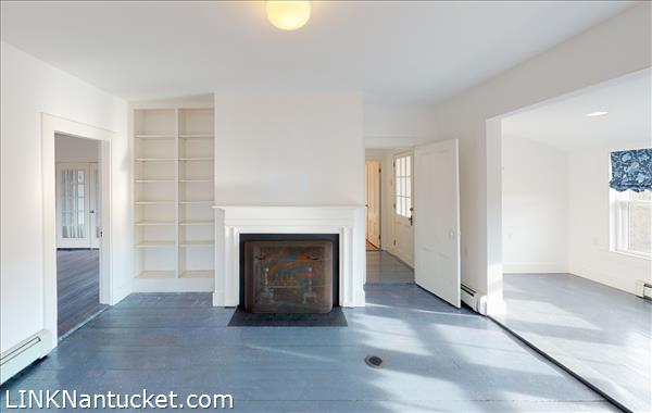 4 Hulbert Avenue | BA:  9.2 | BR: 7 | $4850000 (11)