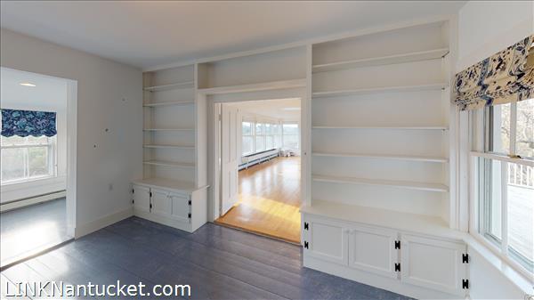 4 Hulbert Avenue | BA:  9.2 | BR: 7 | $4850000 (12)