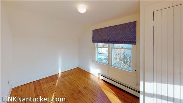 4 Hulbert Avenue | BA:  9.2 | BR: 7 | $4850000 (15)