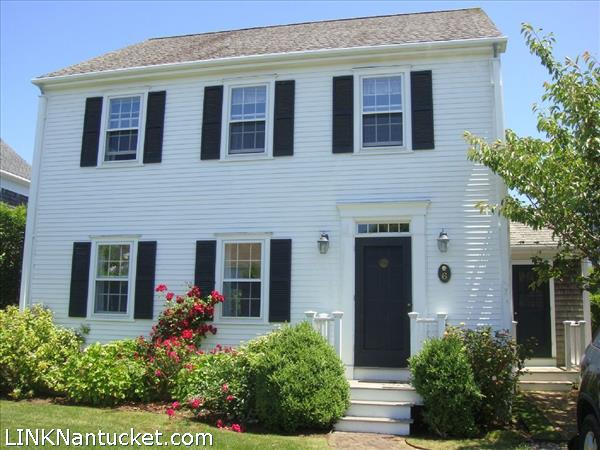 6 Kittiwake Lane, Nantucket, MA | BA:  2.1 | BR: 3 | $1225000 (1)
