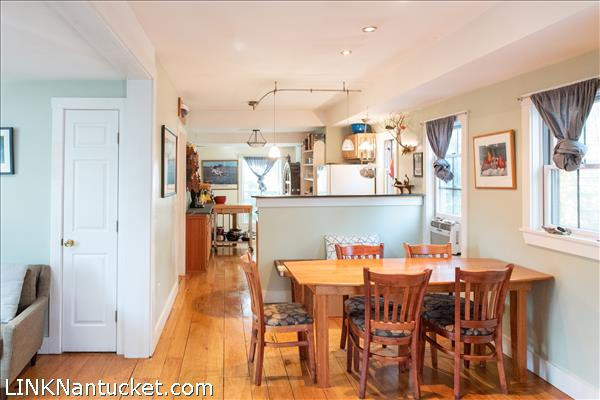 37 D Old South Road | BA:  1.1 | BR: 1 | $455000 (1)