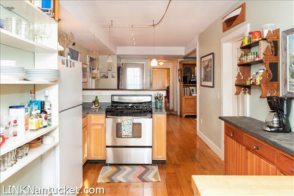37 D Old South Road | BA:  1.1 | BR: 1 | $455000 (10)