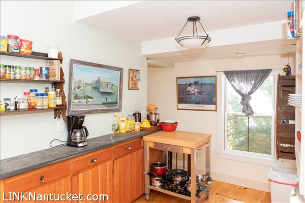 37 D Old South Road | BA:  1.1 | BR: 1 | $455000 (13)