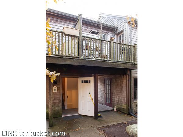 37 D Old South Road | BA:  1.1 | BR: 1 | $455000 (17)