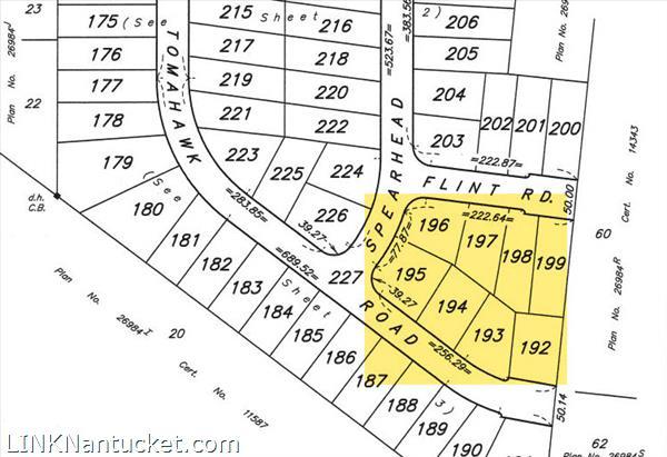 34 Tomahawk Road, Mid Island | BA:  0.0 | BR: 0 | $25850000 (1)