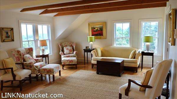9 Meetinghouse Lane   BA:  3.1   BR: 4   $2100000 (9)