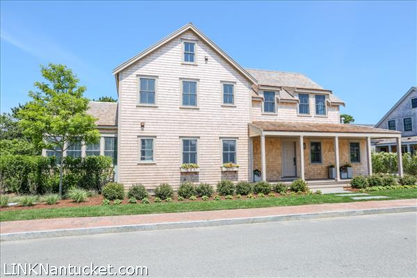 1 Wood Lily Road, Nantucket, MA | BA:  4.1 | BR: 4 | $2295000 (1)