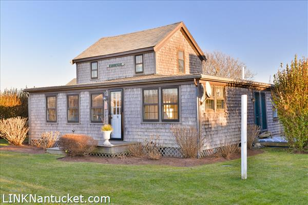 9 Washington Avenue | BA:  1.1 | BR: 3 | $1295000 (4)