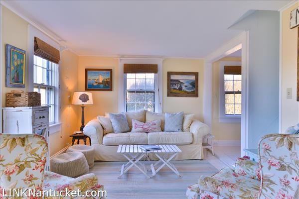 9 Washington Avenue | BA:  1.1 | BR: 3 | $1295000 (3)