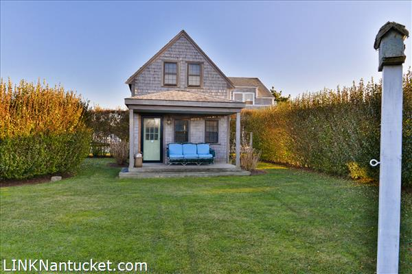 9 Washington Avenue | BA:  1.1 | BR: 3 | $1295000 (19)