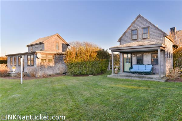 9 Washington Avenue | BA:  1.1 | BR: 3 | $1295000 (26)