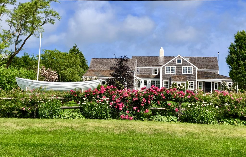 Massachusetts Rental Tax Update img