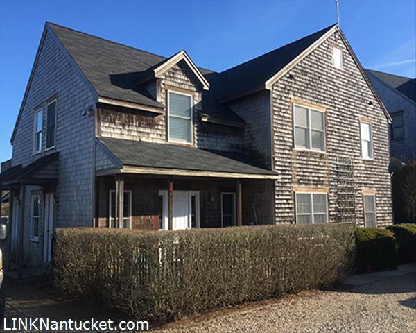 4 Thirty Acres Lane, Nantucket, MA | BA:  2.0 | BR: 3 | $695000 (1)