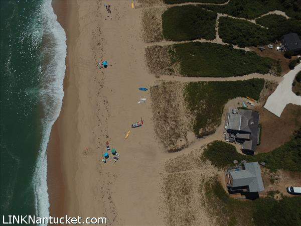 9B Crows Nest Way, Nantucket, MA | BA:  2.0 | BR: 3 | $3900000 (1)