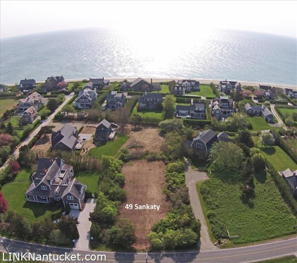 49 Sankaty Road, Nantucket, MA | BA:  . | BR:  | $1150000 (1)