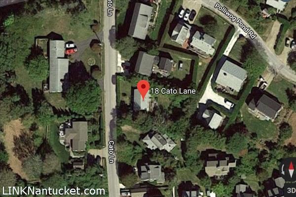18 Cato Lane, Mid Island | BA:  4. | BR: 5 | $1100000 (1)