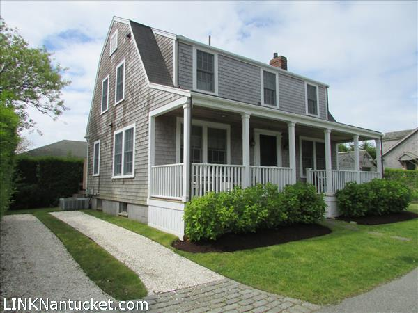 4 Derrymore Lane, Nantucket, MA | BA:  2.1 | BR: 3 | $1999000 (1)