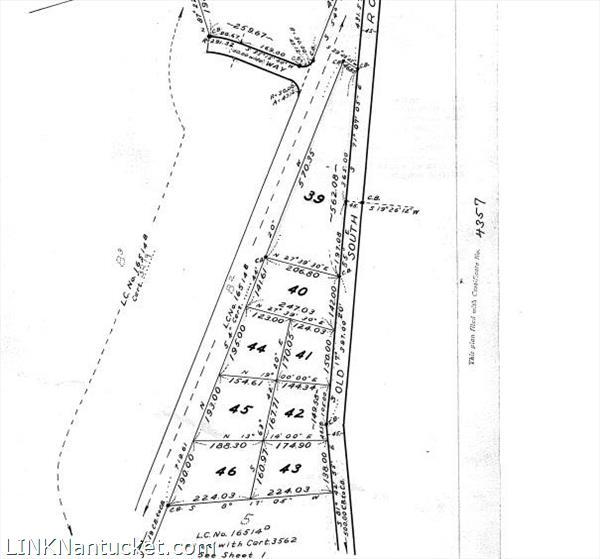 17 Miller Lane, Mid Island | BA:  0.0 | BR: 0 | $550000 (1)