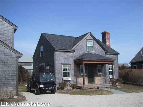 19 Cynthia Lane, Mid Island | BA:  1.0 | BR: 2 | $445000 (1)