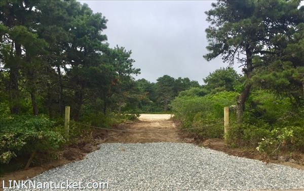2 Okorwaw Avenue, Nantucket, MA 02554|Surfside | contract
