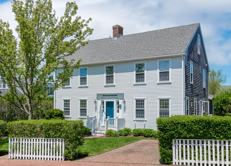 2 Sparrow Drive Nantucket, MA|Naushop | sale