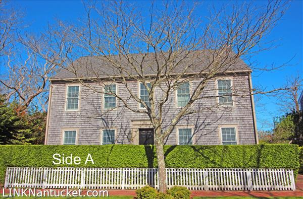 4 Witherspoon Drive, Mid Island   BA:  2.1   BR: 3   $975000 (1)