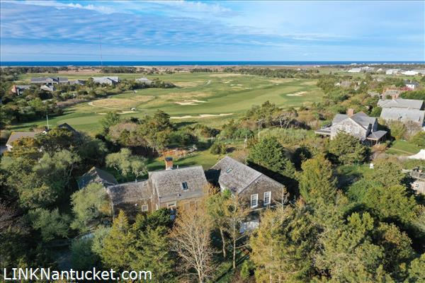10 R Golfview Drive (Sub-division off  of Lot 70)   BA:  4.0   BR: 4   $1595000 (7)