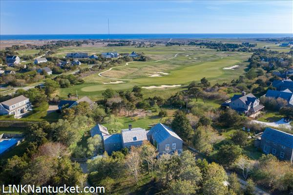 10 R Golfview Drive (Sub-division off  of Lot 70)   BA:  4.0   BR: 4   $1595000 (1)