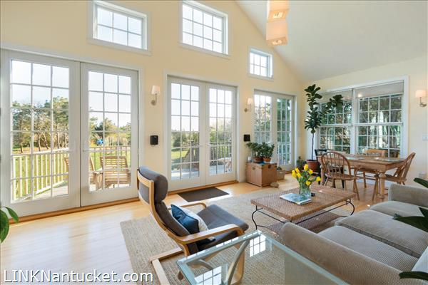10 R Golfview Drive (Sub-division off  of Lot 70)   BA:  4.0   BR: 4   $1595000 (13)