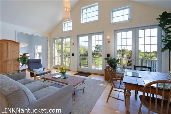 10 R Golfview Drive (Sub-division off  of Lot 70)   BA:  4.0   BR: 4   $1595000 (14)