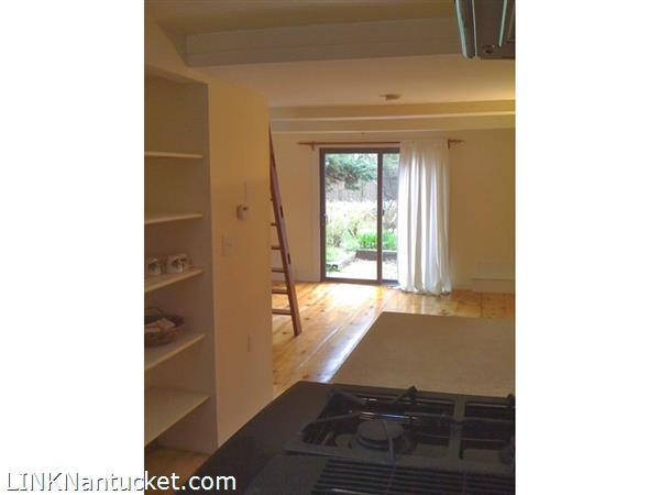 10 R Golfview Drive (Sub-division off  of Lot 70)   BA:  4.0   BR: 4   $1595000 (38)