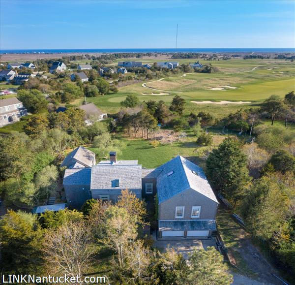 10 R Golfview Drive (Sub-division off  of Lot 70)   BA:  4.0   BR: 4   $1595000 (50)