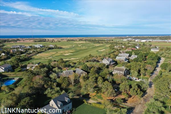 10 R Golfview Drive (Sub-division off  of Lot 70)   BA:  4.0   BR: 4   $1595000 (51)